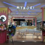 Mykori Setia City Mall
